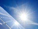 Regenerative Energien wie Solartechnik oder Wärmepumpen von Ihrem Spezialisten für Gebäudetechnik